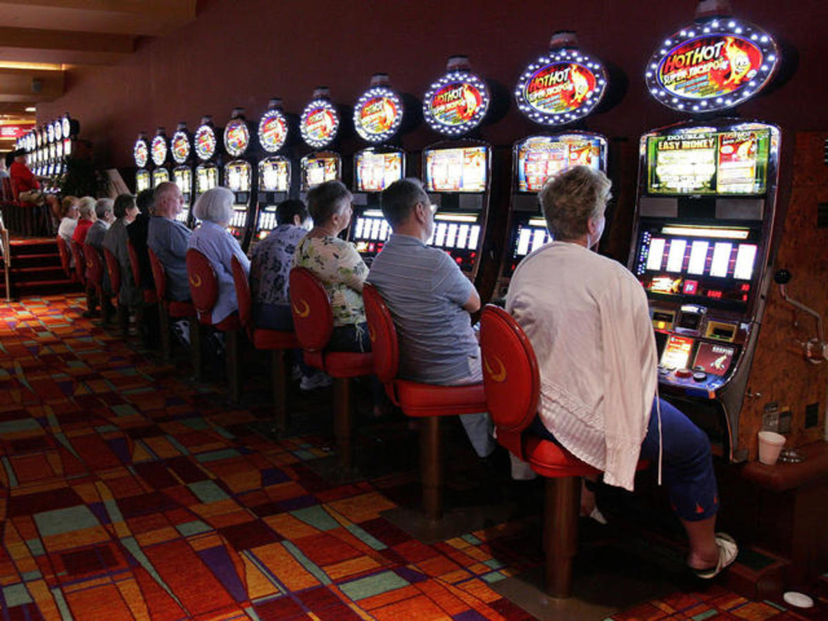 Appropriate the details of playing the Online Slots games