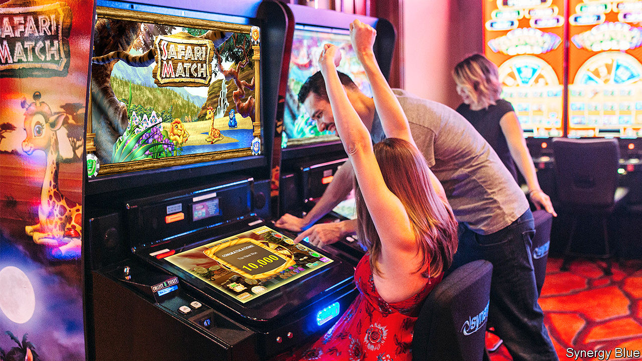 Players ace tips for slot site online game achievement