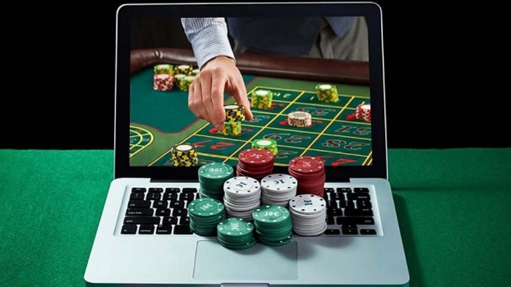 Acquiring About Online Gambling Games And Its Amusement