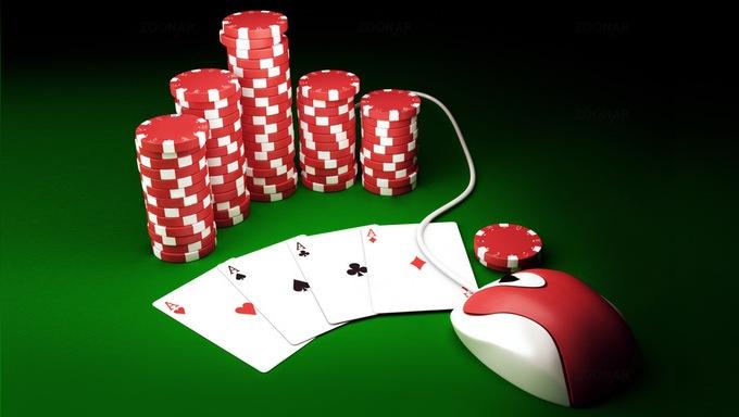 Online Betting News