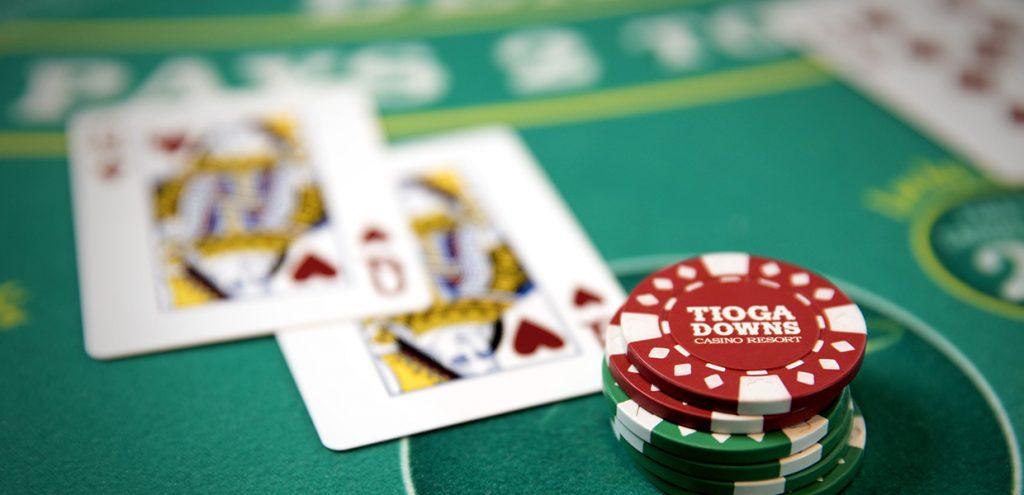 Woori Casino