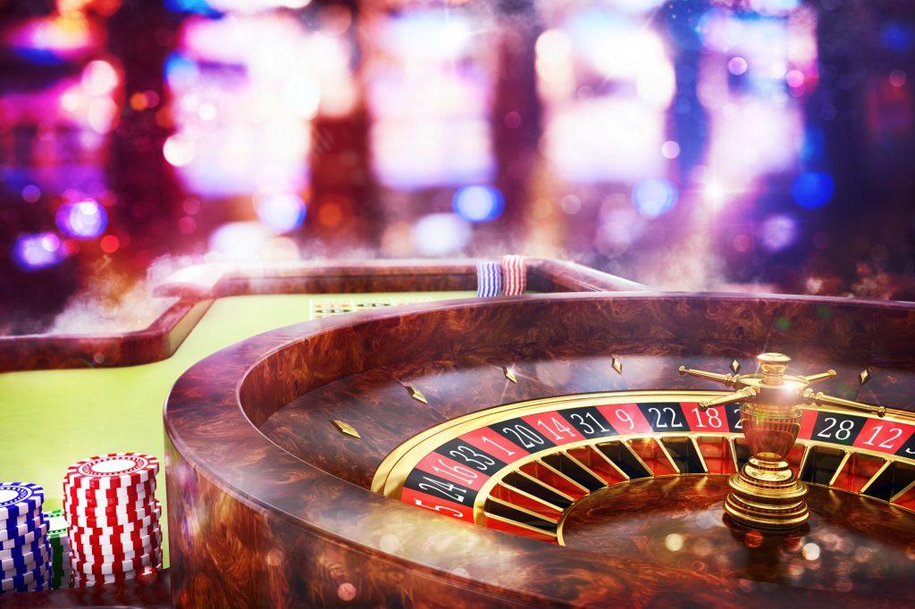 Online_Live_Casino